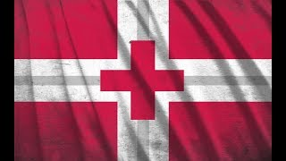 Alternate History: What If Switzerland Was Never Neutral?