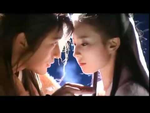 Huỳnh Hiểu Minh Và Lưu Diệc
