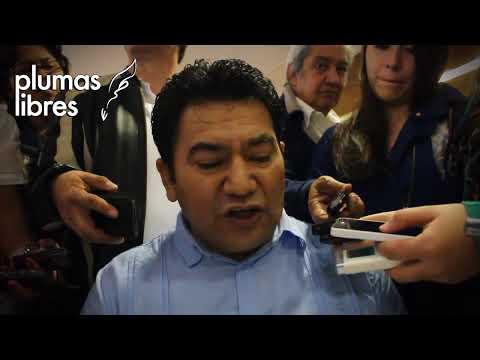 Ambulantes denuncian amenazas para retirarse de calles de Xalapa por Juegos Centroamericanos