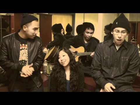 Runaway - Kanye West ft. Pusha T (Acoustic/Remix/Cover)
