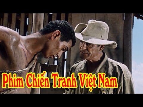 Phim Chiến Tranh Việt Nam Hay Mới Nhất | Thắng Nhờ Lòng Dân Full HD | phim chien tranh viet nam