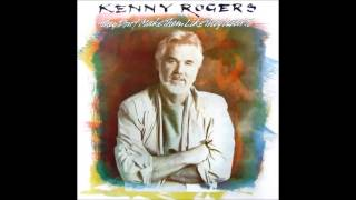 Watch Kenny Rogers After All This Time video