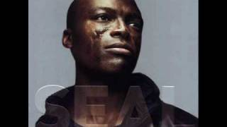 Watch Seal Waiting For You video