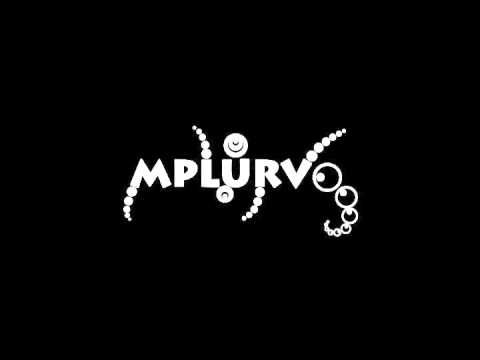 P.L.U.R. - Molecular PLUR Vibration