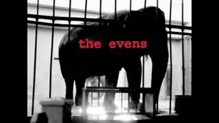 Watch Evens If Its Water video