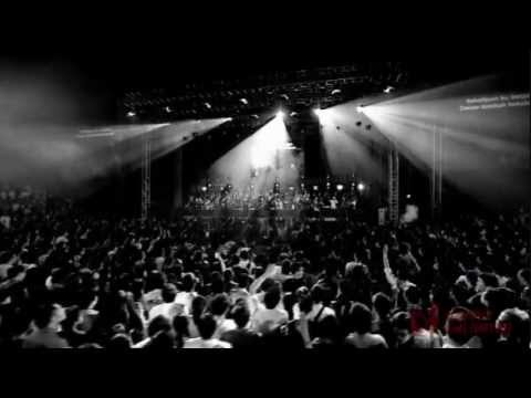 True Worshippers - Favor - Besar Di Dalamku video