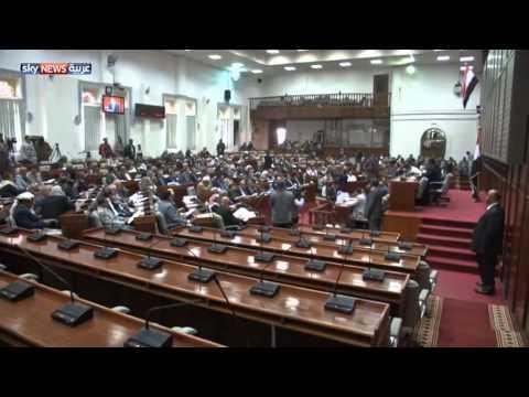 اليمن.. تفاهم مبدئي بين القوى السياسية