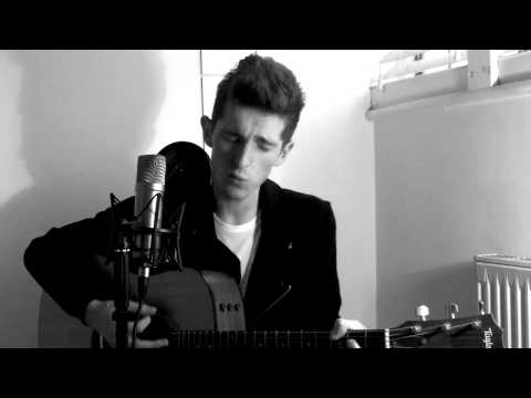Fireproof - One Direction (Acoustic Cover)
