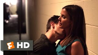 Bound (2015) - Ryan's Chamber Scene (4/10) | Movieclips