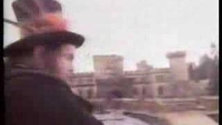 Watch Slade Run Runaway video