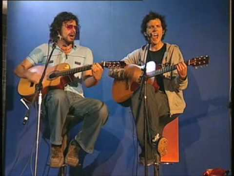 Flight of the Conchords Sellotape