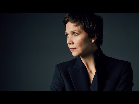 Is Maggie Gyllenhaal Too Old For Hollywood?