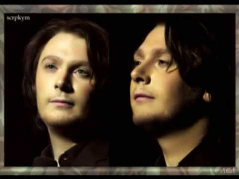 Clay Aiken - Grace of God