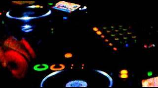 DJ Jeevan - 17 Nov mix.mp4