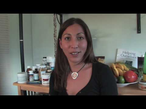 Diet & Nutritional Supplements : What Is Vitamin K Used For?