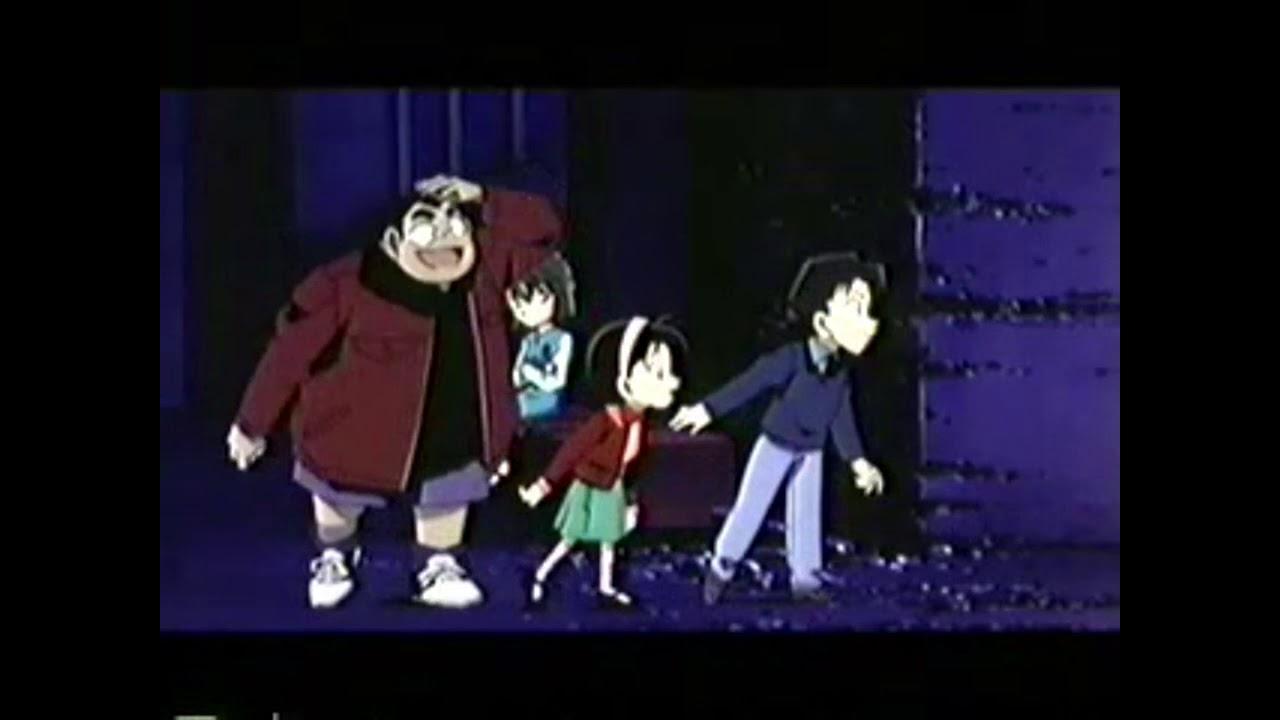 名探偵コナン 天国へのカウントダウンの画像 p1_19