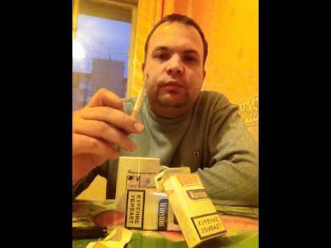 Конкретные советы как бросить курить