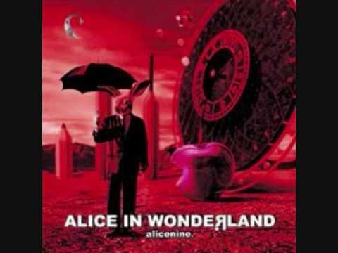 Alice Nine - Souen namonaki kimi e