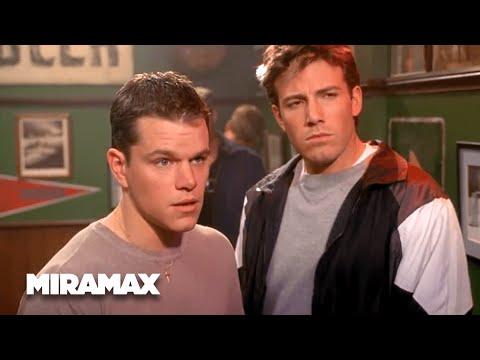 Jay And Silent Bob Strike Back | 'Sweet Escape' (HD) - Ben Affleck, Matt Damon | MIRAMAX