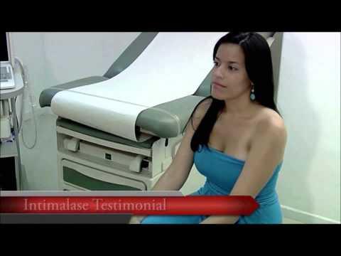 Non-Surgical Laser Vaginal Rejuvenation: Cosmetic Plastic Surgery in Toronto
