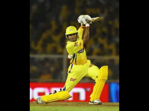 csk whistle podu.wmv