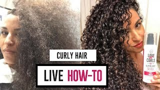 The Complete LUS Tutorial: First Ever FB LIVE How-TO!!!!!