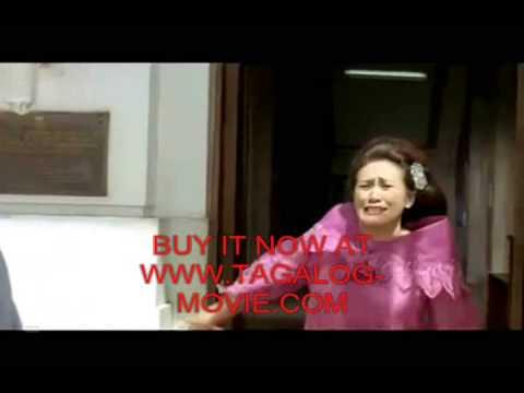 Ang Tanging Ina Niyong Lahat Ai-Ai delas Alas Filipino Tagalog movie