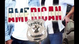 American Sharia - The Response - Abu Iheem Hussnayn