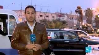 العراق ـ الصدر يجمد سرايا السلام المسلحة ولواء اليوم الموعود