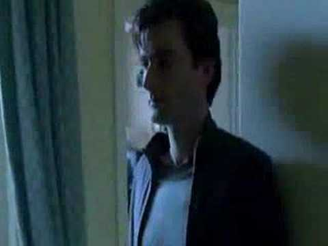 David Tennant - lovesong