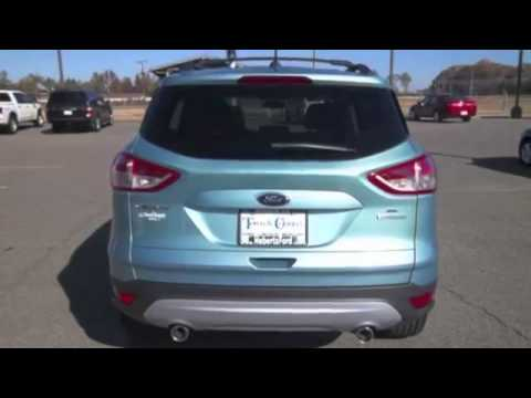 2013 Ford Escape SE in Minden, LA