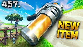*NEW* BOMB IS CRAZY..!!! Fortnite Daily Best Moments Ep.457 (Fortnite Battle Royale Funny Moments)