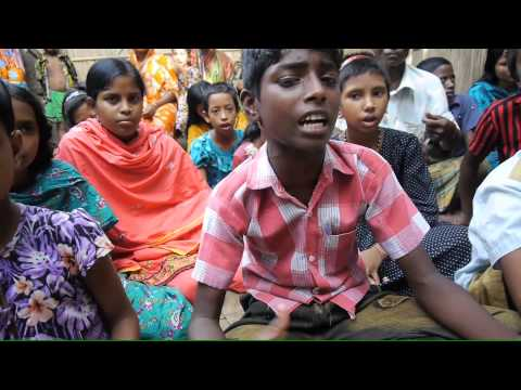 Baul Song By Bangladeshi Boy video