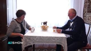 Reportaj AISHOW: Satul Irenei Boclincă