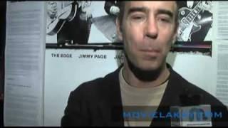Film Black Festival - Interview Cont'd