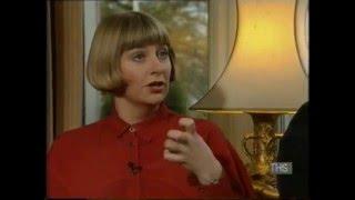 Victoria Wood - Interview - Mavis Catches up - Thames TV