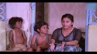 Vanitha police 1984:Full Malayalam Movie Part 2