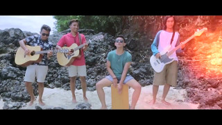 HarmoniA Bahagiaku Itu Kamu [Official Music Video]