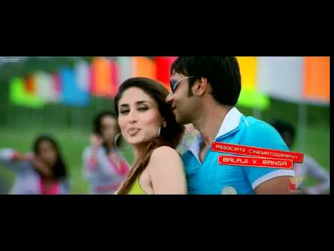 Hd Hindi Songs By Sameer. Vacancy-.avi video