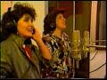 video de musica Zulma Yugar e Enriqueta Ulloa - Tonada para Remedi.-