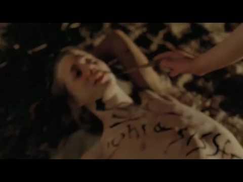 Gobbledigook - Sigur Rós (Uncensored and Uncut)