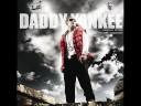 Daddy Yankee Ft Angel Doze de [video]