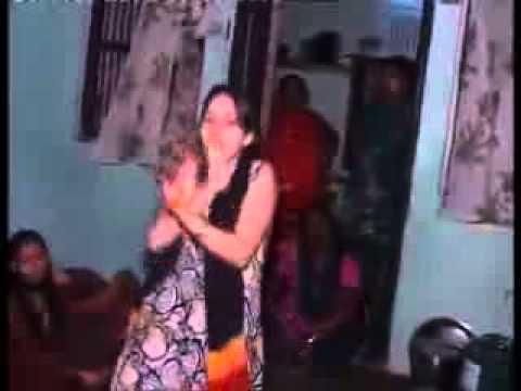 swabi home dance 2013