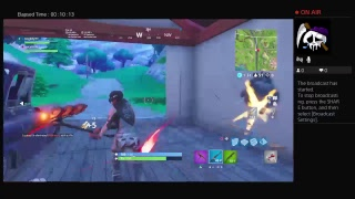 Best and fastest console builder  100+ Wins 1,000+Kills
