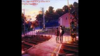 Chuunibyou demo Koi ga Shitai! Ren OST: Itsumo to Chigau Yoru