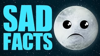 The Saddest Facts You'll Ever Hear