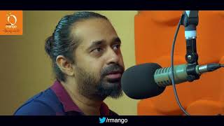 Radio Mango | Spotlight | Interview | Rex Vijayan with RJ Manju - Full Episode