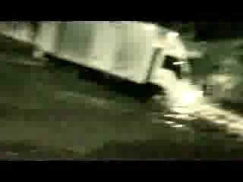 Desborde del rio Cabriales ( inundacion ) !!! Naguanagua edo. Carabobo