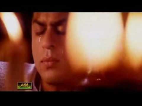 sad bollywoodhindi song- Pass Aaya Kyun Jab Rulna he Tha