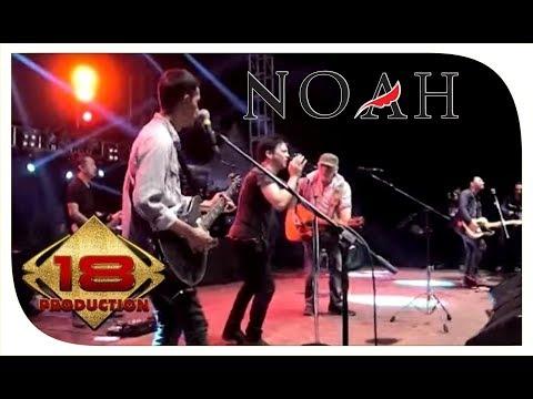 "download lagu KERENN .. !! "" NOAH Feat. IWAN FALS "" ~ PARA PENERKA (LIVE KONSER MALANG 30 MARET 2016) gratis"